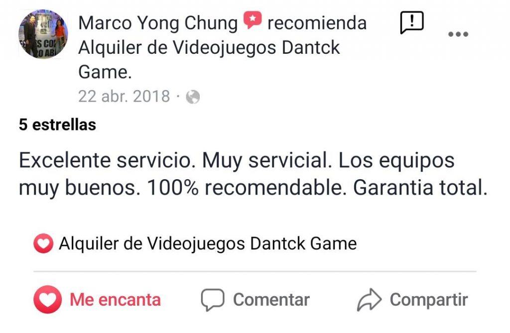 Alquiler-de-videojuegos-en-lima01