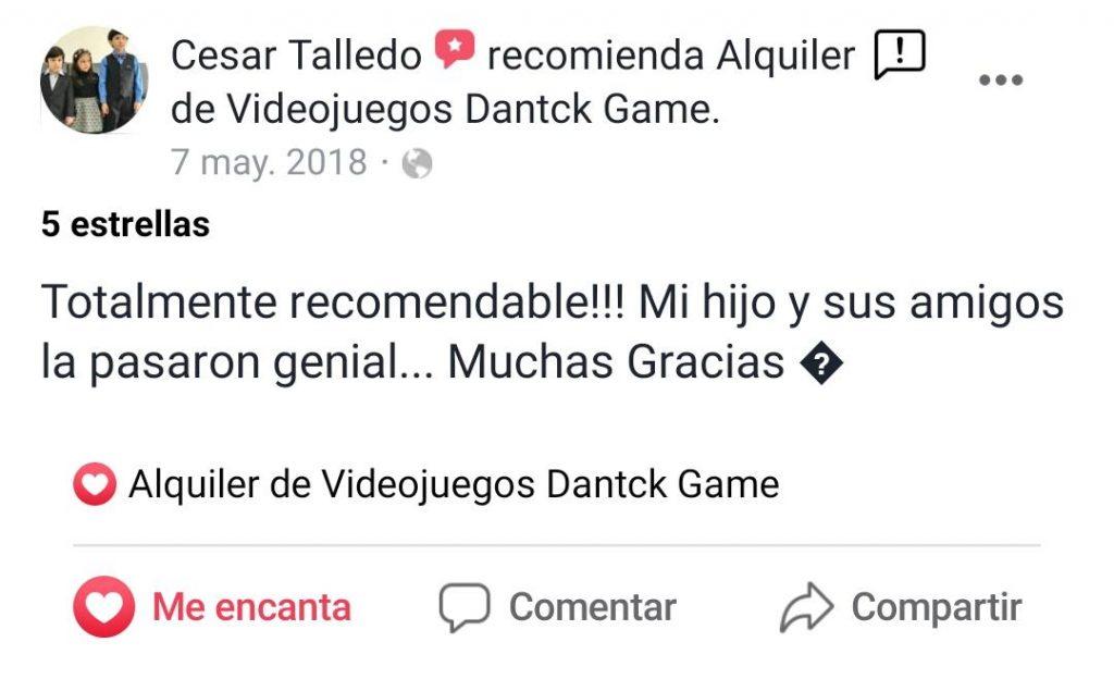 Alquiler-de-videojuegos-en-lima04