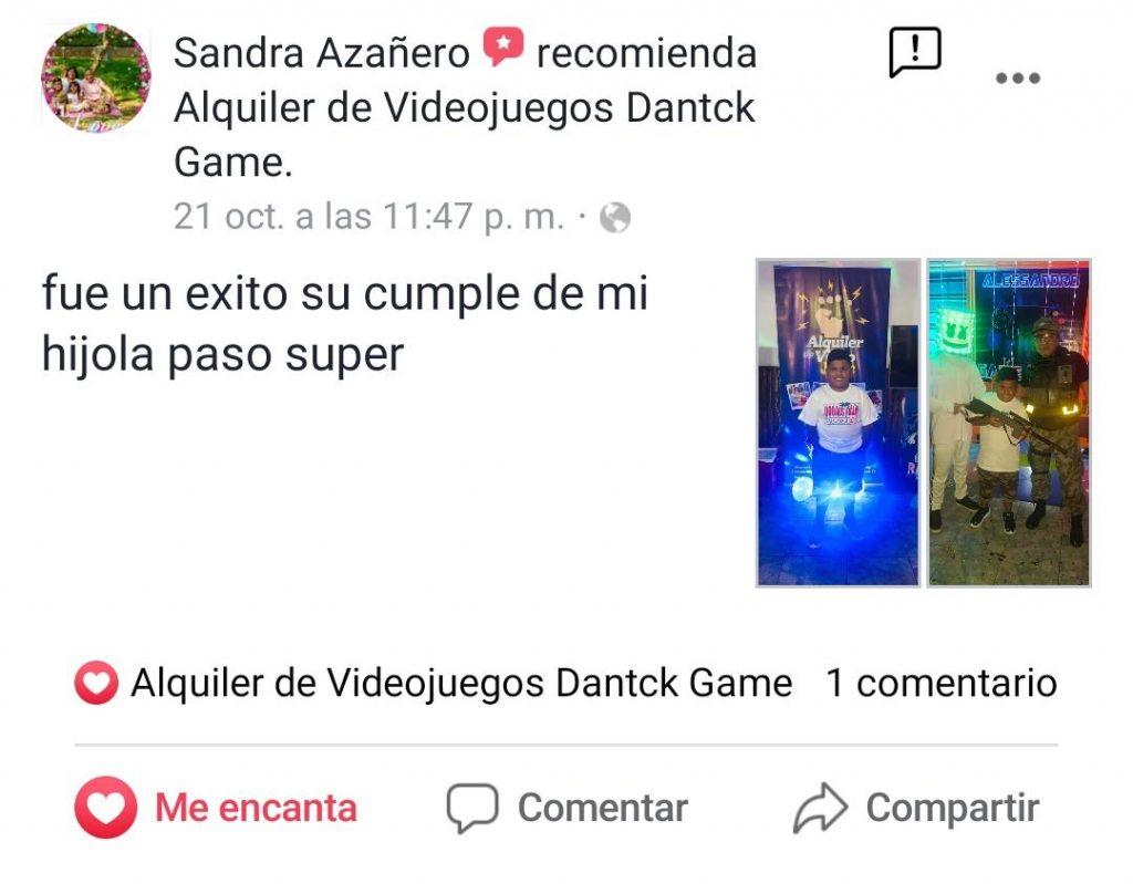 Alquiler-de-videojuegos-en-lima07