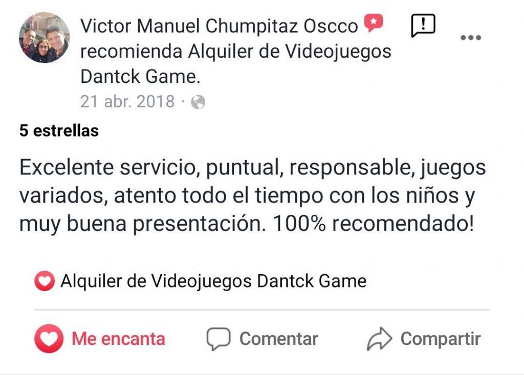 Alquiler-de-videojuegos-en-lima08