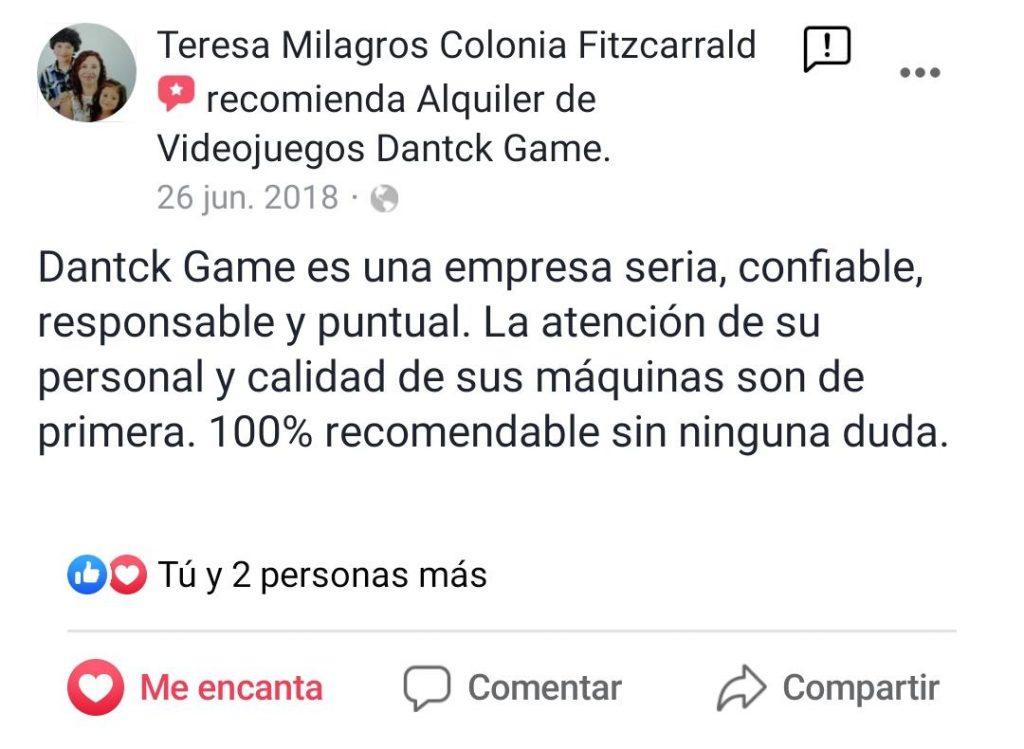 Alquiler-de-videojuegos-en-lima12